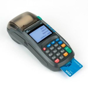 Ats merchant services ats offers a full lineup of merchant services products and services we are your one stop shop to establish a low cost merchant account purchase merchant reheart Images